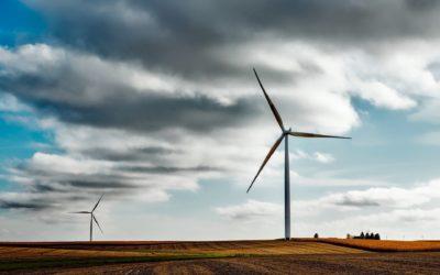 Le Trias Energetica à 5 étapes